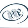 上海海珀金属销售有限公司