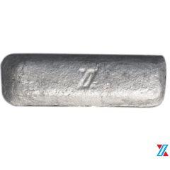 新兴生铁 灰铸铁 Z18