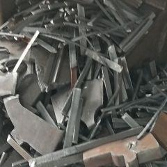 三甲金属 钢板料 A3