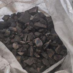 铸顺金属 锰铁 高碳锰铁