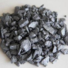 铸顺金属 孕育剂 硅钡钙