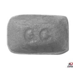 莱州庚辰 灰铸铁 Z22