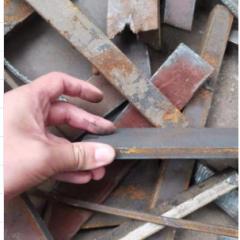 建湖基地 切割加工料 钢板料