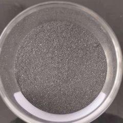 鑫昊瑞金属 增碳剂 半石墨化石油焦