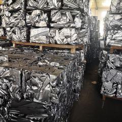 鑫昊瑞金属 钣金加工料 压块