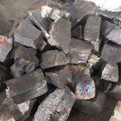 川海商贸 锰铁 高碳锰铁