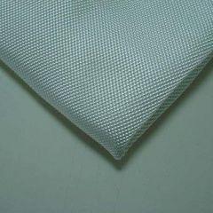 宝航材料 纤维布