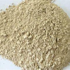 宝航材料 膨润土 钙基膨润土