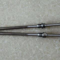 宝航材料 热电偶 通用